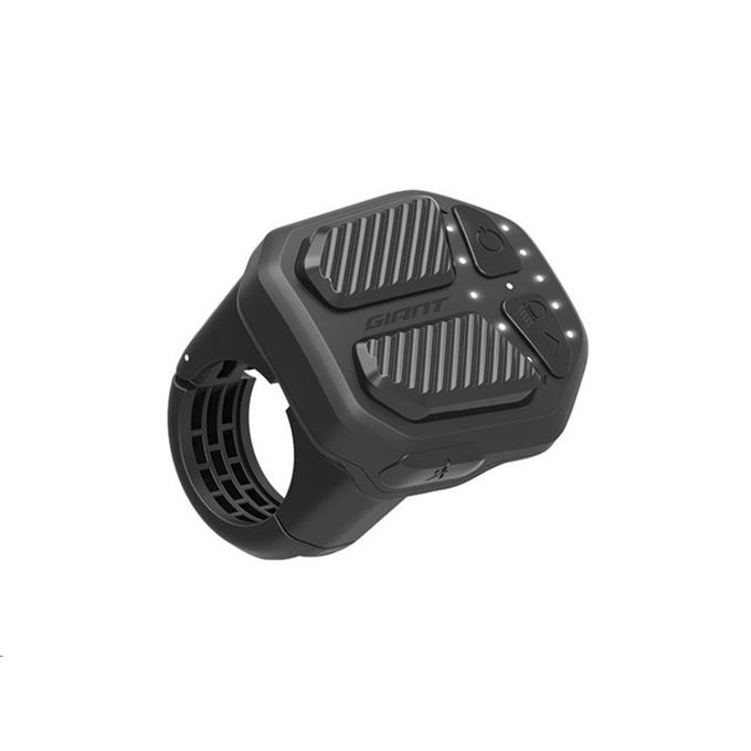 GIANT RIDECONTROL ONE ANT+ KM/MPH V1.3(625Wh and Core Motor compatible)